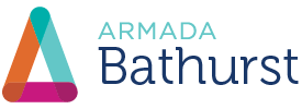 Armada Bathurst Logo