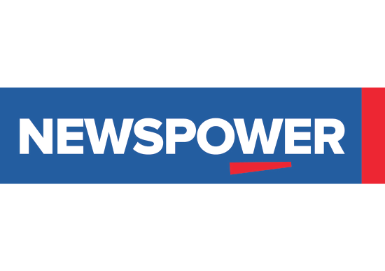 NEWS N MORE logo