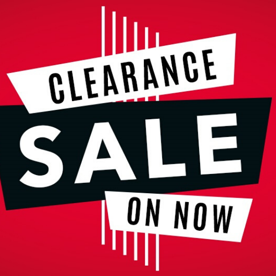 <p>Save on Jewellery and Watches with our Angus & Coote clearance sale, on NOW in store and at anguscoote.com.au. Get beautiful clearance Jewellery now 50% off or more and Clearance Watches now 20-50% off. Now is the time to shop for Jewellery and watches, only at Angus & Coote.</p>