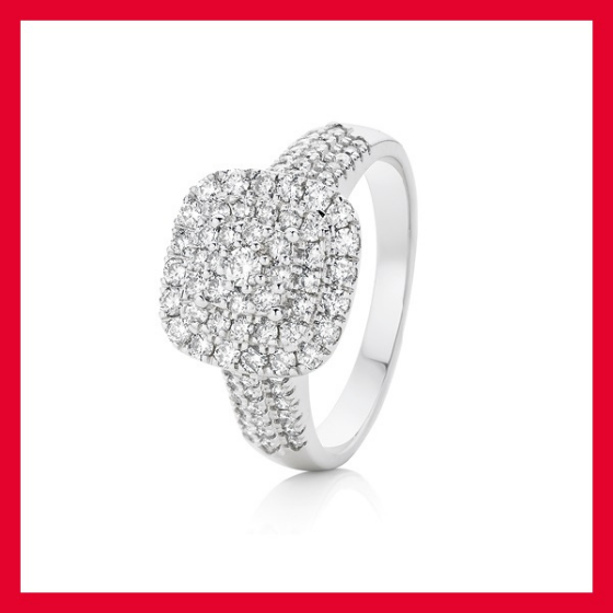 <p>Our clearance sale is on Now at Angus & Coote.</p> <p>Save up to 50% off on selected Jewellery and watches or save even more with additional items now better than half price.</p> <p>You'll find the perfect piece at the perfect price, now at Angus & Coote.</p>