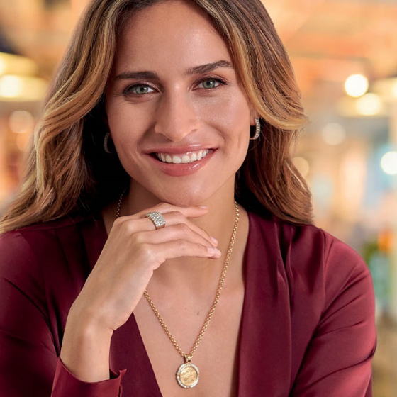 <p>Our latest catalogue is out now at Angus & Coote!</p> <p>Shop gifts for every special occasion with up to 50% off selected Jewellery and watches. Create memories with a beautiful gift from Angus & Coote.</p>